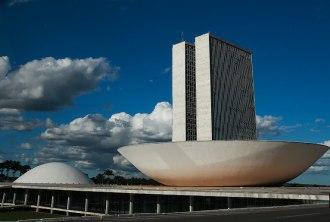 Foto: Marcello Casal | Agência Brasil