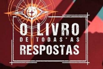 @olivrodetodasasrespostas