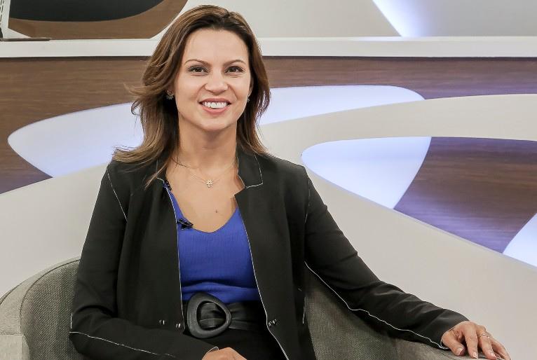 Arquivo/TV Cultura