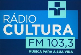 Especiais Cultura FM