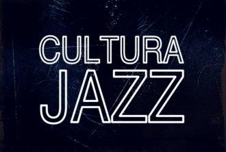 Cultura Jazz