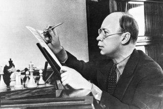 Prokófiev 130 – da era de prata aos anos de chumbo
