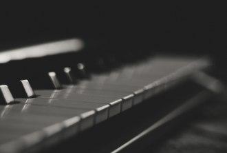 Ideias Musicais