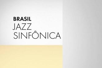 Brasil Jazz Sinfônica