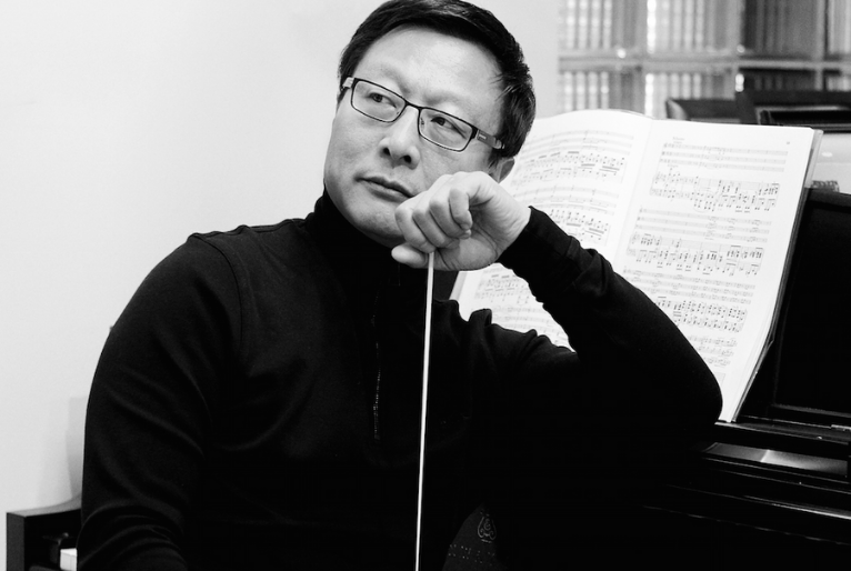 Foto de Wah Lui / Peng Chen (Divulgação)