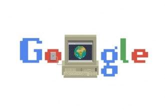 Google.com/doodles