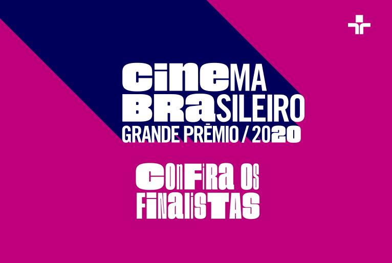 Divulgação/Academia Brasileira de Cinema