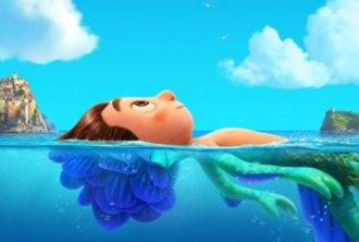 Divulgação/Disney-Pixar