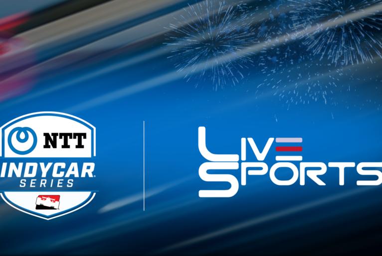 Reprodução/LiveSports