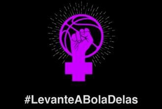 Reprodução/Facebook Liga de Basquete Feminino
