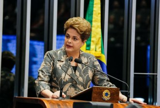 Reprodução/Flickr Dilma