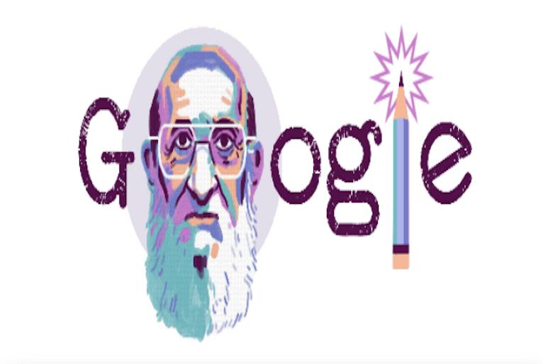 Reprodução/Google