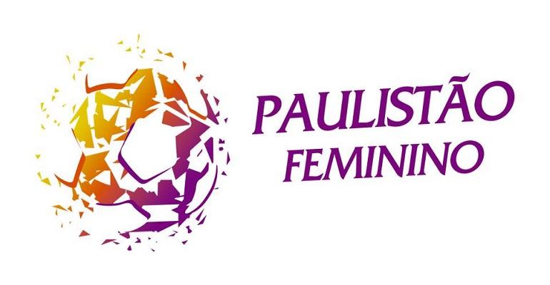 Paulistão Feminino