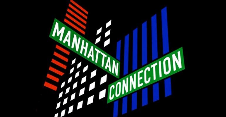 Manhattan Connection