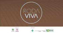 Roda Viva