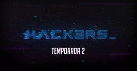 Hackers II
