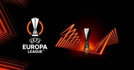 Europa League - UEFA