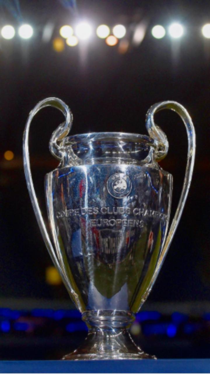 Times curiosos que já ganharam a Champions League