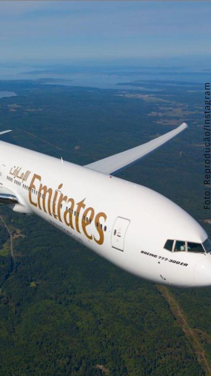 Empresas aéreas mais confiáveis para se voar em 2021