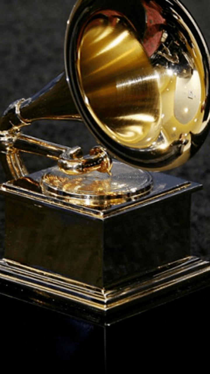 Os 11 cantores e bandas com mais Grammys