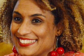 12 mulheres essenciais para a política brasileira