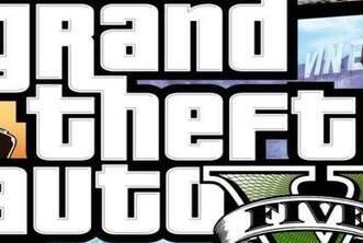 Os 10 jogos mais vendidos de todos os tempos