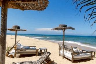 Melhores pontos turísticos da Bahia para visitar