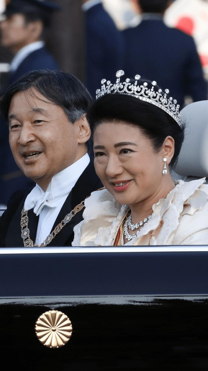 Países governados por monarquias