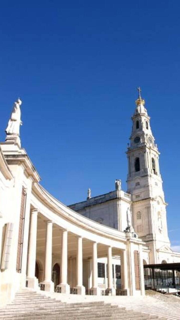 Locais para você visitar em Portugal