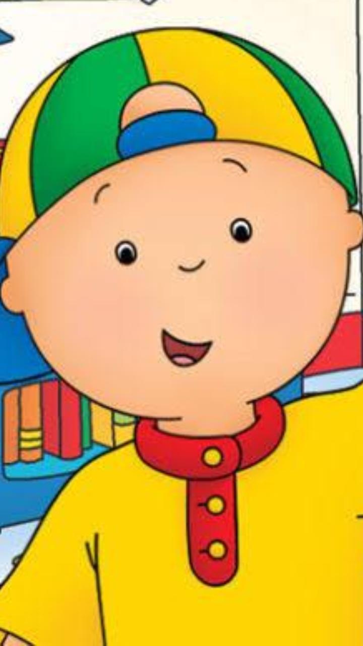 Programas infantis já transmitidos na TV Cultura