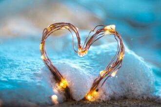 Romances para assistir no Dia dos Namorados