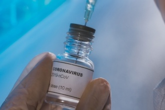 Comorbidades incluídas na vacinação prioritária contra a Covid-19