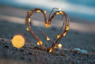 10 destinos românticos pelo mundo