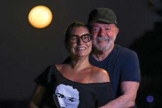 Cinco exercícios para ficar com as pernas do Lula