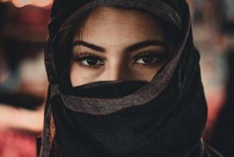 Conheça os diferentes tipos de véus islâmicos