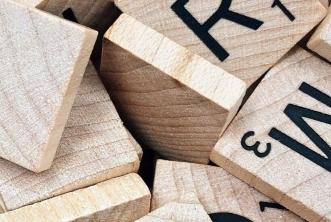 Mitos e verdades sobre a dislexia