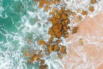 Cinco destinos no nordeste para conhecer nas férias de 2022