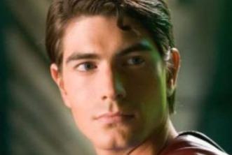 10 atores que interpretaram o Super-Homem