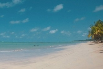 Conheça lugares para visitar em Alagoas