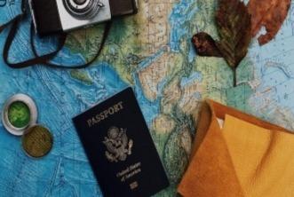 Saiba como obter o visto indiano