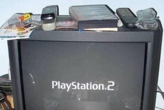 10 jogos de Playstation 2 que marcaram a infância
