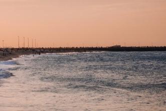Lugares para conhecer no Ceará