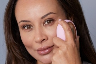 Quatro cuidados especiais para pele madura