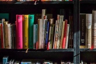 10 livros de escritoras negras para conhecer