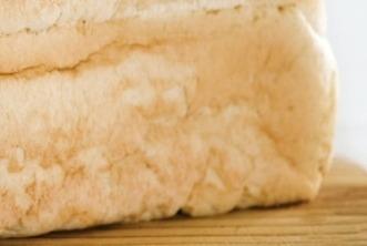 Receita de pão light rápido e gostoso