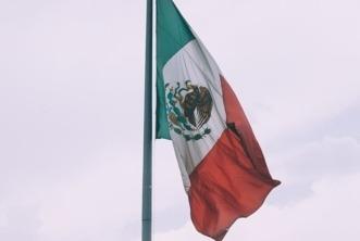 Sete lugares para visitar no México